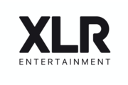 XLR Entertainment Group