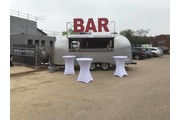 Mobile Event Solutions