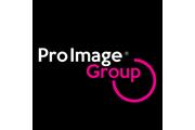 Pro Image Group