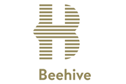 Beehive event support