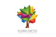 Flora Facto
