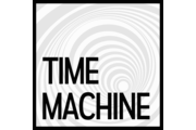 Time Machine | Party Band