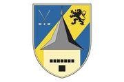 Brabantse Golf