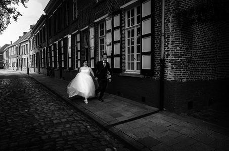 Koen Mutton Photography