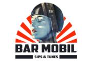 Bar Mobil