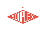 Souplex
