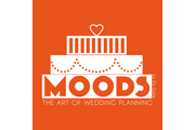 MOODS, the Art of Wedding Planning