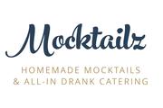 Mocktailz & Co