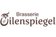 Brasserie Uilenspiegel
