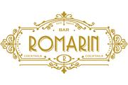 Bar Romarin
