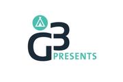 G3 Presents