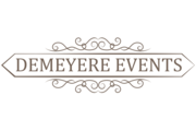 Demeyere Events