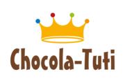 Chocola Tuti