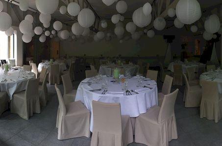 ShiningMoon Weddings