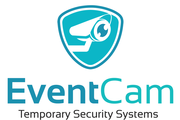 EventCam