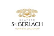 Château St. Gerlach