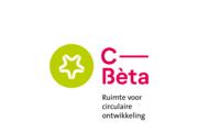 C-Bèta