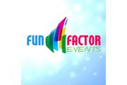 Fun factor events