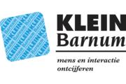 Klein Barnum