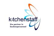 Kitchenstaff