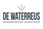 De Waterreus