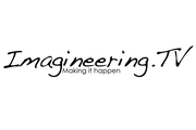 Imagineering.tv bvba