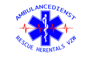 Ambulancedienst Rescue Herentals vzw