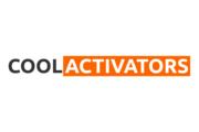 CoolActivators