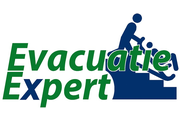 Evacuatieexpert