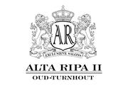 Alta Ripa II