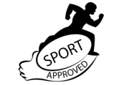 Sport Approved