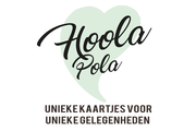 Hoolapola