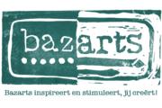 Bazarts vzw