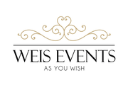 Weis Events