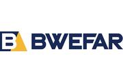 Bwefar Rental