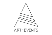 ART-Events