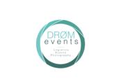 Drøm Events