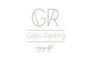 Gebo-renting