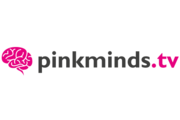pinkminds.tv