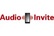 Audio Invite