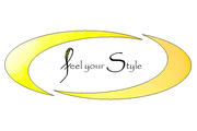 Feel your Style