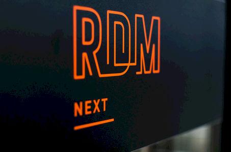 RDM Loft