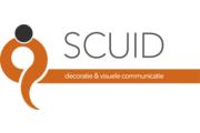 Scuid