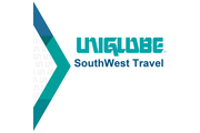 Uniglobe SouthWest Travel