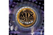 Dj-team Allroundmixmasters