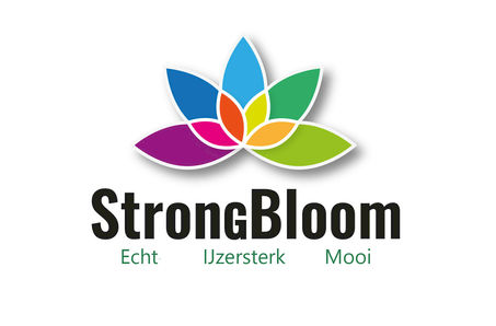 StrongBloom