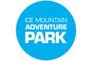 Ice Mountain Adventure Park