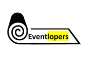 Eventlopers