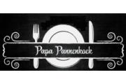 Papa Pannenkoek