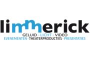 Limmerick | geluid - licht - video